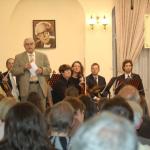 2010 Ungarn