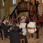 2009 Internationale Musikwoche / St. Marien