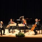 2008 Louis Spohr Ensemble