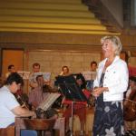 2006 Internationale Musikwoche Großlobming/ St. Marein