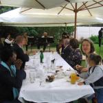 2006 Zimbabwe (Festival Harare)